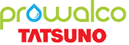Prowalco Logo